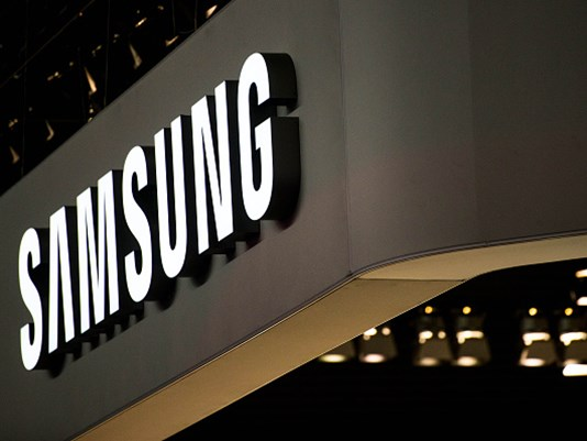 Report: Samsung factory going to Texas not Western New York
