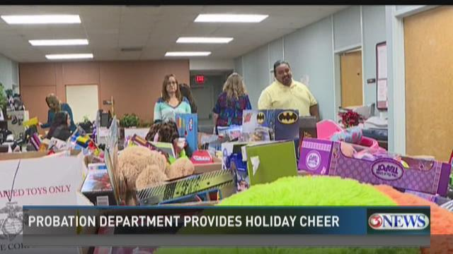 Probationers Bring Christmas Cheer To Those In Need. Peachtree Pre Settlement Funding. Pest Control Fort Lauderdale Fl. Shadow Financial Systems Tom Brady Draft Pick. Prefabricated Building Systems. Online Dietician Degree Restylane And Perlane. Schools That Offer Lpn Programs. Elementary School Teaching Salary. Vocational Schools Chicago Locksmith Del Mar
