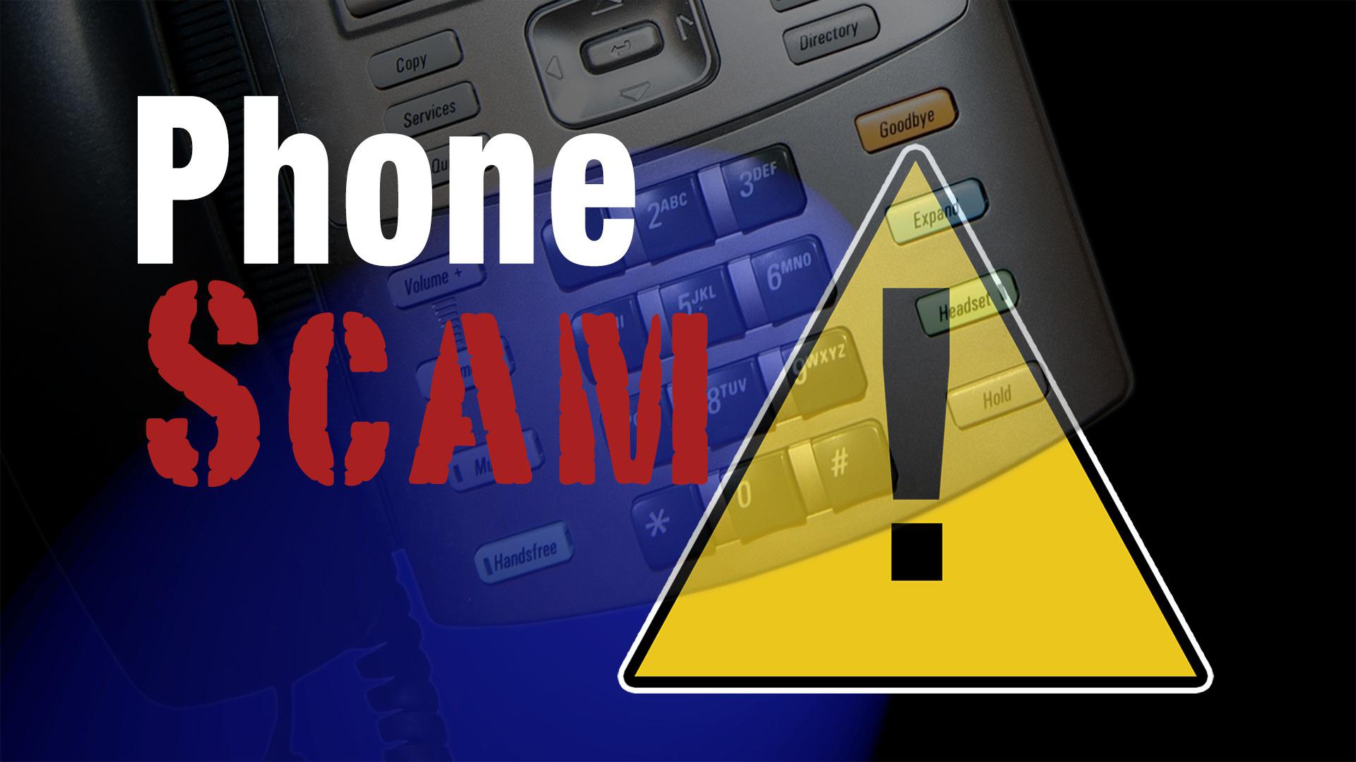 nueces county warrant search