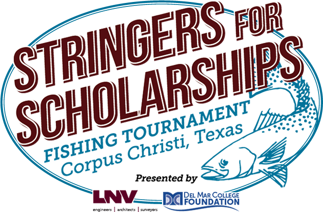 Sign up for del mar college 39 s stringers for scholarships for College fishing scholarships